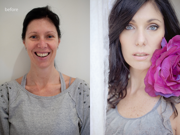 Nicola-Before-After