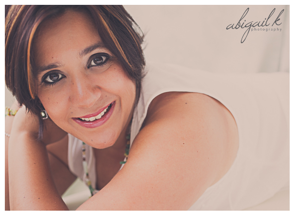 Abigail K Cape Town Portrait Photographer 5