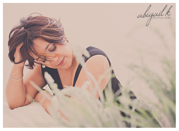 Abigail K Cape Town Portrait Photographer 6