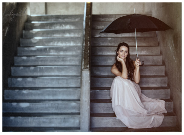 Abigail K Photography Molteno Creative Shoot 7