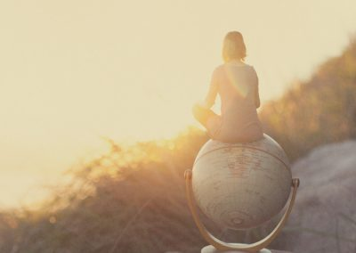 Whimsical Fine Art Photography by Cape Town Artist Abigail K