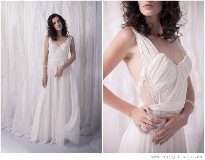 Abigail K Photography - Molteno Creations Bridal Wear 1