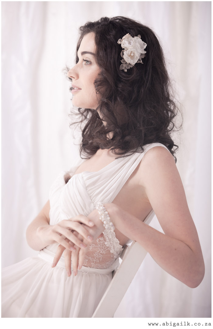 Abigail K Photography - Molteno Creations Bridal Wear 2a