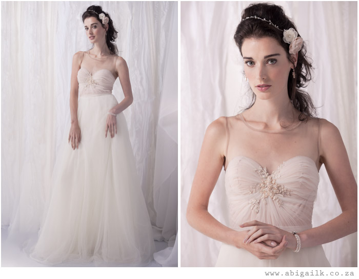Abigail K Photography - Molteno Creations Bridal Wear 6