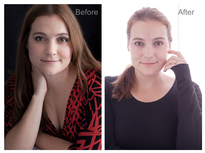 Charlene---Before-and-After
