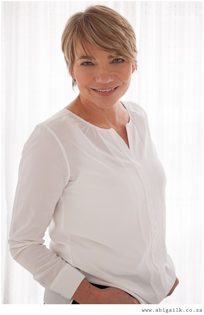 Trish Holdengarde Business Intuitive Abigail K Photography Profile Picture 5