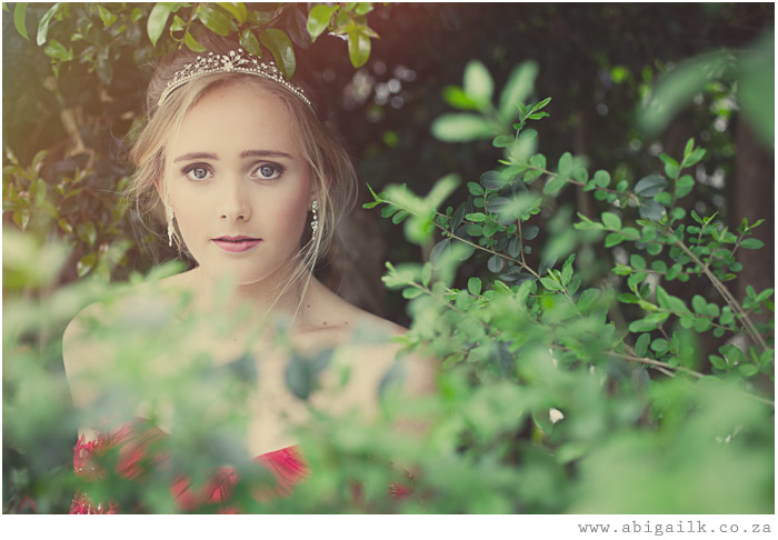 Matric dance Matric Farewell seniors portraits photo shoot session
