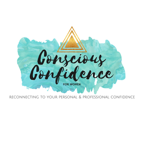 Conscious Confidence Workshop